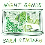 Sara Renberg - Night Sands