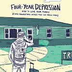 Billy McCall - Four-Year Depression