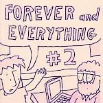 Kyle Bravo - Forever and Everything #2